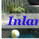 Inland Pools and Spas