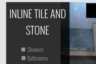 Inline Tile And Stone reviews and complaints