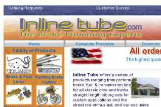 Inline Tube reviews and complaints