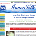 InnerTalk reviews and complaints