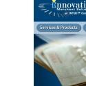 Innovative Merchant Solutions