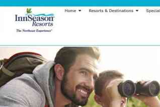 InnSeason Resorts reviews and complaints