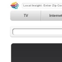 Insight Cable