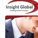 Insight Global reviews and complaints