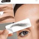 Instaeyebrows
