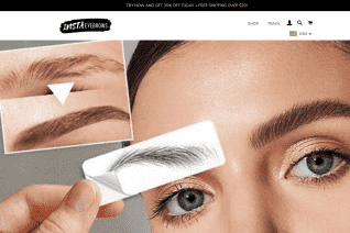 Instaeyebrows reviews and complaints