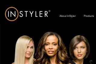 Instyler reviews and complaints