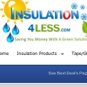 Insulation4less reviews and complaints