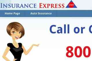 Insurance Express reviews and complaints