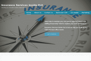 Insurance Services Inside Out reviews and complaints