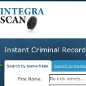 Integrascan reviews and complaints