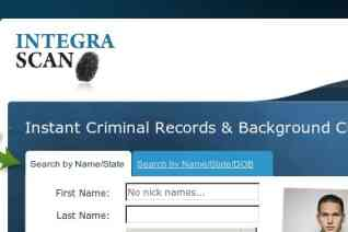 Integrascan reviews and complaints