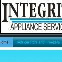Integrity Appliance Repair
