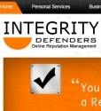 Integrity Defenders reviews and complaints