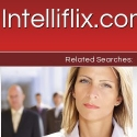 IntelliFlix