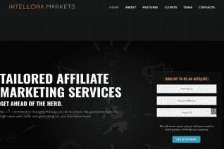 Intellora Markets reviews and complaints