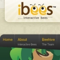 Interactive Bees