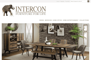 Intercon Furniture reviews and complaints