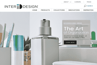 InterDesign reviews and complaints