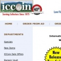 International Coins And Currency reviews and complaints