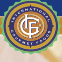International Gourmet reviews and complaints