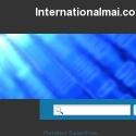 International marine and Auto