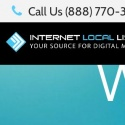 Internet Local Listings