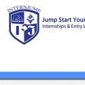 InternJump