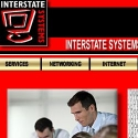 Interstate Systems