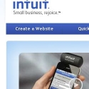 Intuit reviews and complaints