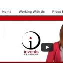 Invents Company