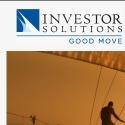 Investor Solutions