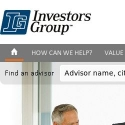 Investors Group reviews and complaints