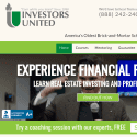 Investors United School Of Real Estate