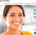 Invisalign Com reviews and complaints