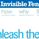Invisible Fence Brand reviews and complaints
