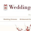 InWeddingDress reviews and complaints