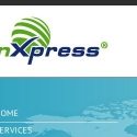 Inxpress reviews and complaints
