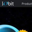 Iobit reviews and complaints