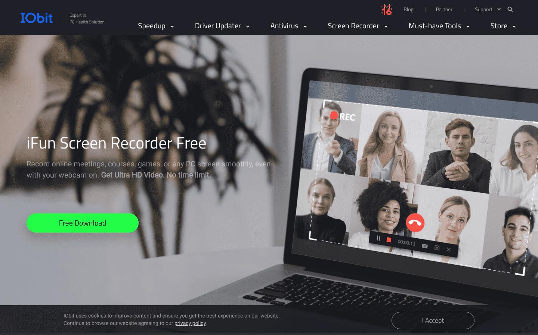 IObit reviews and complaints