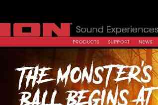 Ion Audio reviews and complaints