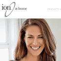 Ion Professional Products