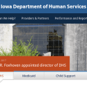 Iowa Department Of Human Services reviews and complaints