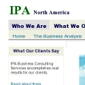 IPA Business Consultants