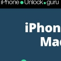 iPhone Unlocker Pro