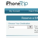 iPhoneTrip