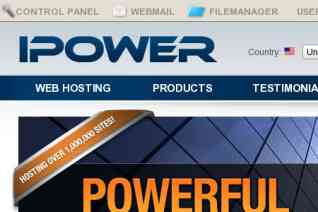 Ipower reviews and complaints