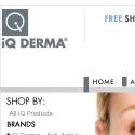 IQ Derma