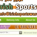 Irish Sports Warehouse