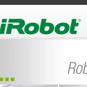 iRobot reviews and complaints